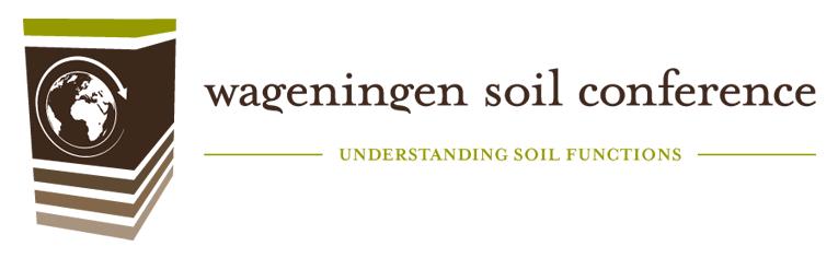 UnderstandingSoilFunctions