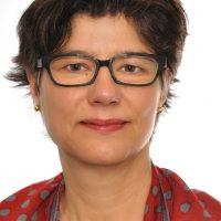 Katharina Helming