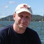 Professor Johannes Lehmann