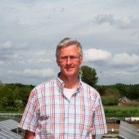 Wim van der Putten