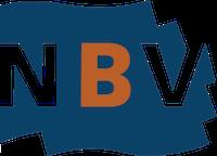 EAG logo