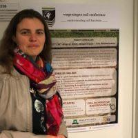 Karen van Campenhout2
